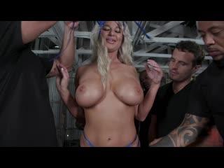 London river порно porno русский секс домашнее видео brazzers porn hd