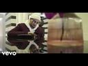 Soolking - Prence [Clip Officiel - Les Déguns - ] Remix - Prod by Aribeatz