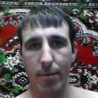 Анкета Дмитрий Михайлович