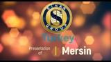 Presentation of Adana and Mersin - Адана и Мерсин ознакомительное видео