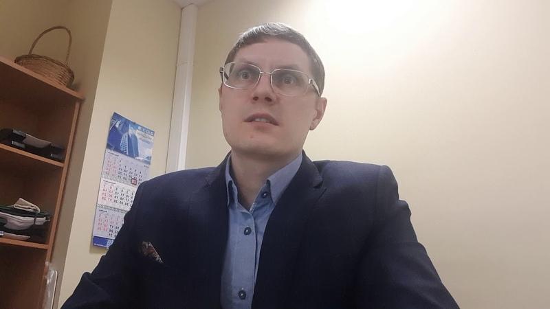 Отзыв о франшизе Дрим Груп   Дмитрий партнер г.Новосибирск