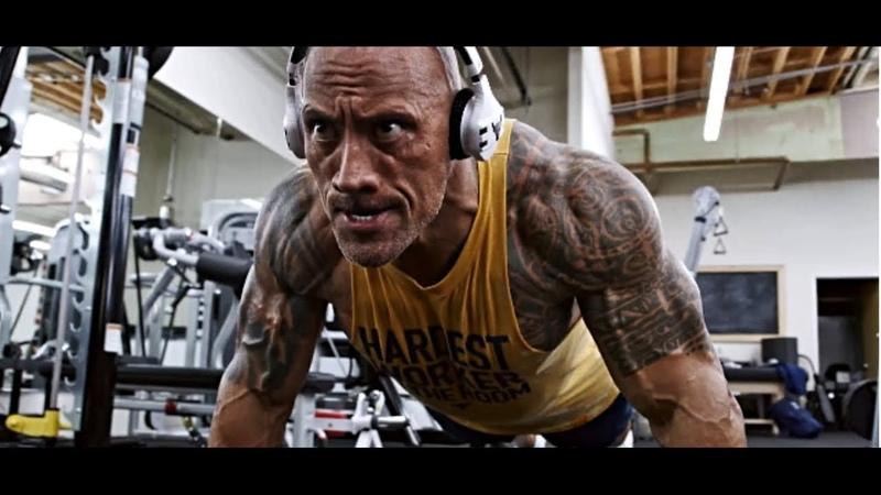 HIGHER LEVEL - Aesthetic Fitness Motivation 🏆