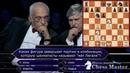 Вопрос Про Шахматы На 3000000 Рублей