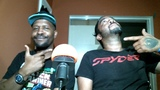 Degenerate Gents Podcast ep.39 Kodak diss to T.I-Pass or TrashNot so Krafty eh Rob
