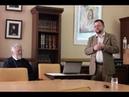 Дияконіси у візантійській традиції: огляд джерел
