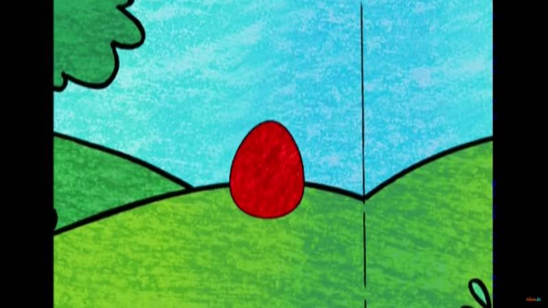 (85) Даша-путешественница _ 2 сезон 26 серия _ Nick Jr. Россия - YouTube — Яндекс.Браузер 2019-06-03 12-46-37