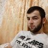 Kuhzod Nasriddinov СТ5-01В