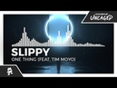 Slippy - One Thing feat. Tim Moyo Monstercat EP Release