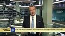 Юрий Пронько: ЕГЭ – не просто бизнес, это подлость против будущего России