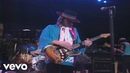 Stevie Ray Vaughan Double Trouble - Voodoo Chile Live Live From Austin, TX