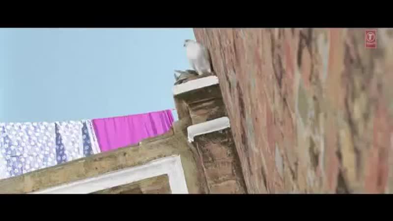 [v-s.mobi]Raja Rani Full Video song Son of Sardaar 2012 ft Ajay Devgan and Sonakshi Sinha.mp4
