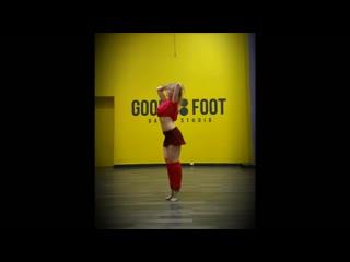 Марианна крошкина. восточный танец. турецкий танец.  bellydance. oriental dance. oryental. kroshkina marianna