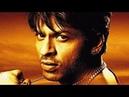 Любовь без слов - Индийское кино