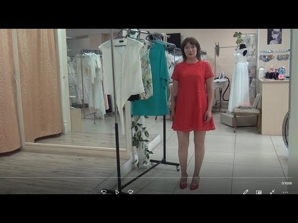 AVON. Блузы, юбка, платье кат 92019