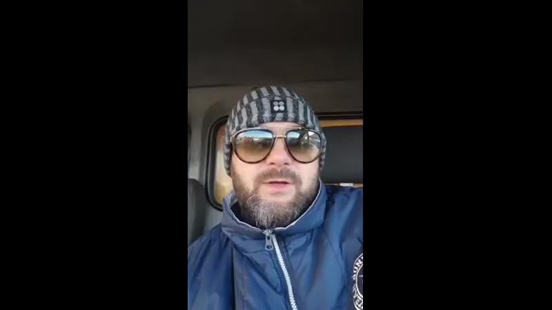 Video-ee71e6b876908f1541a4a9f290e412da-V.mp4