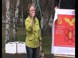 14. Митинг против едросов от 05.05.19. оператор А.В. Морозов.