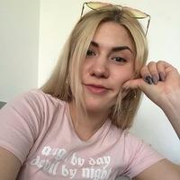 Анастасия Мельникова-Зурикьян