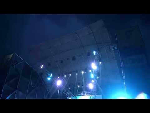 KOZAK FEST 2019 Cтихійне лихо