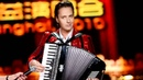 VITAS 2010.09.18 手風琴演奏 / Playing Accordion_Tang Can's Charity Recital_Shanghai