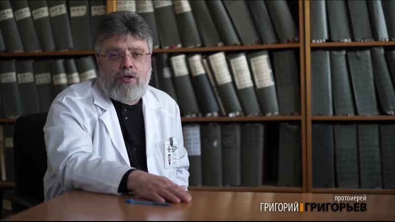 Как меняются в современном мире патологические зависимости