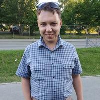 Дмитрий Щелконогов