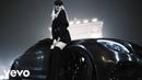 Puri x Jhorrmountain x Adje Coño Cars Models Showtime
