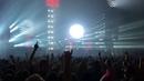 Rammstein - LINKS - Concert du 28/06/2019 - Paris la défense aréna - en fosse