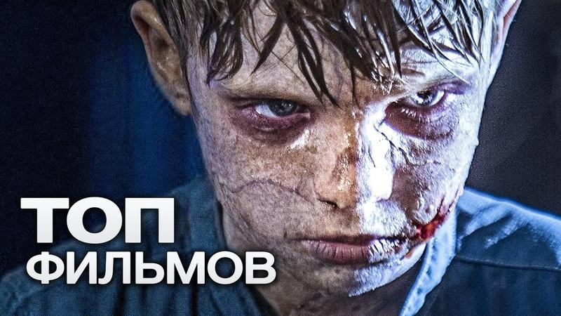 Агент национальной безопасности 3 Agent natsionalnoi bezopasnosti 3 1 сезон 1 серия смотреть онлайн или скачать