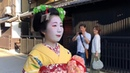 Ep 11 Geishaspotting In Search Of Geisha in the Gion District of Kyoto Japan