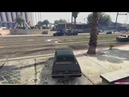 Grand Theft Auto V не помню проходил или нет33