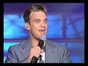 Robbie Williams - Supreme (Tubes d'un jour) 2003