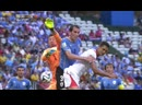 2014 FIFA World Cup Game 6 Group stage Group D Uruguay vs Costa Rica 14 June 2014