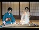 Traditional japanese Music (Miyabi) Shinobue meets Koto - tradionelle japanische Musik