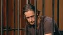 «Суд присяжных»: Порядочного семьянина обвиняют в жестоком убийстве на почве ревности