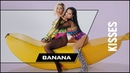 Anitta With Becky G Banana Official Music Video