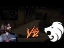 CIS Stars ⍟ AVANGAR Jame vs North (de_mirage) CS:GO POV (KD 30/11)