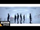 빅스 VIXX '향 Scentist ' Official M V
