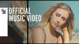 Mokita - Til I Don't (Official Music Video)