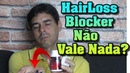 Hair Loss Blocker Hair Loss Blocker tem Depoimento que Funciona mesmo