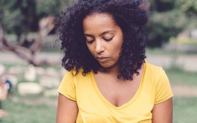 Заболевания, передающиеся половым путем - или ЗППП - часто молчат, что означает отсутствие симптомов.