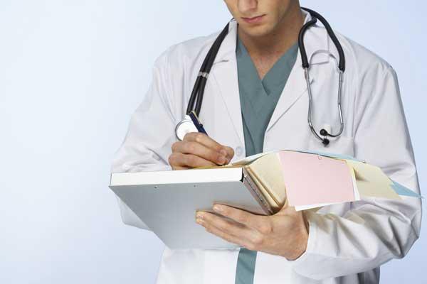 лечение заболеваний передающихся половым путем