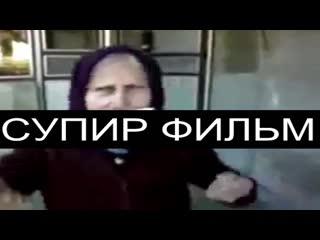 Ебашык фильм про смехуёчки смотреть всем примьера 2012