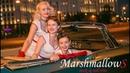 Marshmallows ПРОМО русская программа
