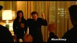 Walken Dance (music by REDLAUGH)