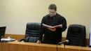 Суд Бердска арестовал главу Росстроя по подозрению в хищении 7,4 млн рублей