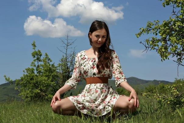 4 табу при знакомстве с Татаркой Татарский этнос один из самых древних. Татары смогли сохранить свои культуру, традиции и обычаи. Принято считать, что татарский народ имеет абсолютно иные