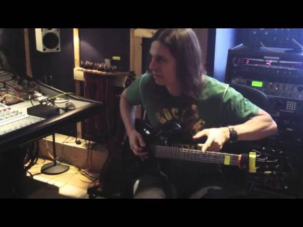 El Guajiro Rhythm Guitar Recordings