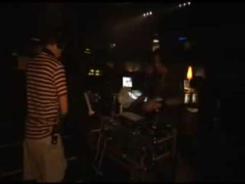 Tiesto World Tour Elements of Life 2008 DVD Part . 1