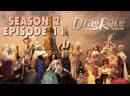 Drag Race Thailand S02E11 (Eng Sub) by KudaLakorn