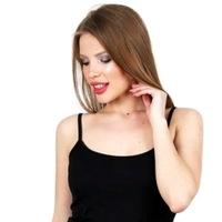 Интернет-магазин одежды 66pokupok-moda-optom
